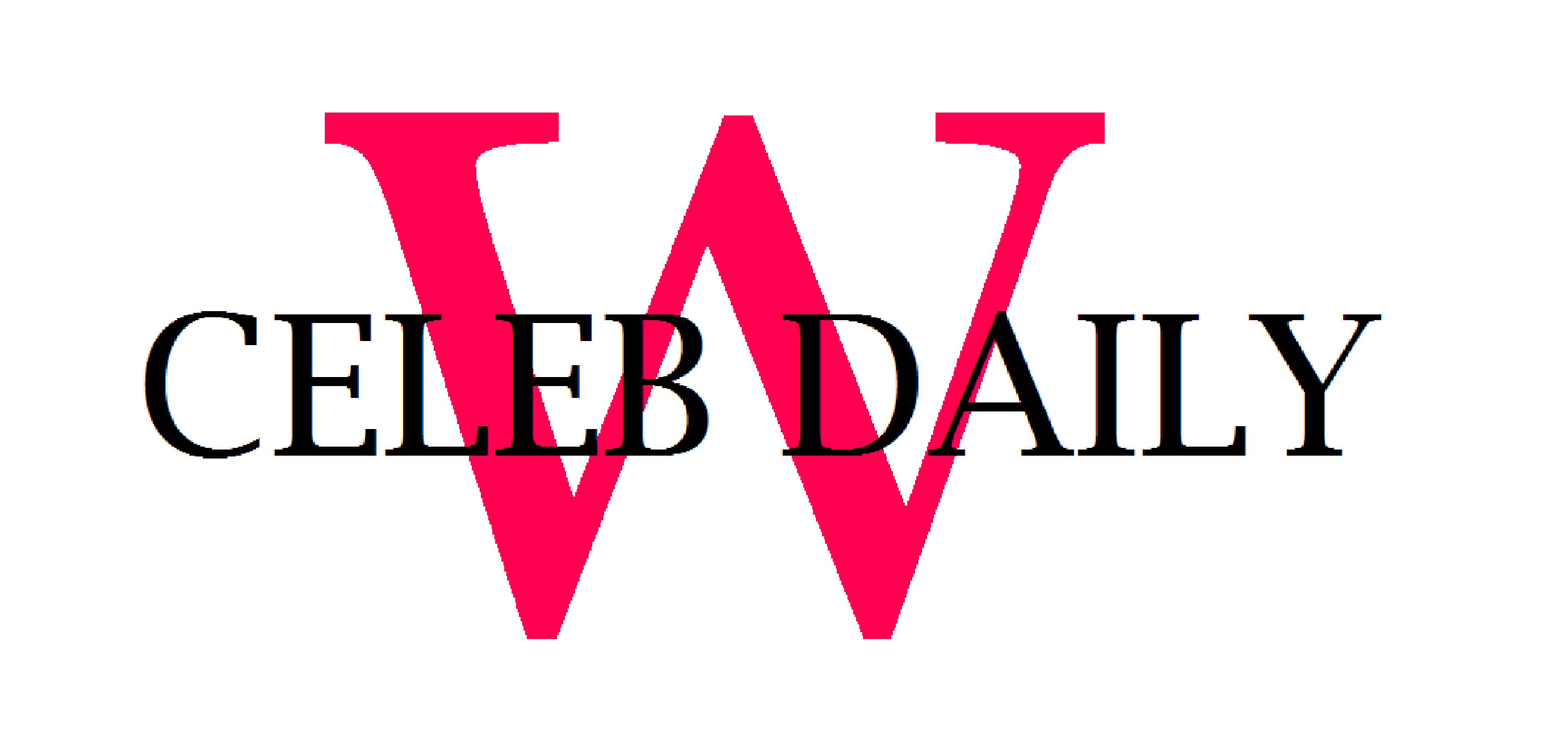 Web Celeb Daily™